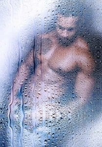 Die Lingam Massage – als Mann die eigene Lust neu erleben